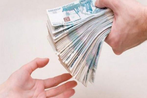 долги,кредит,не платить долги,