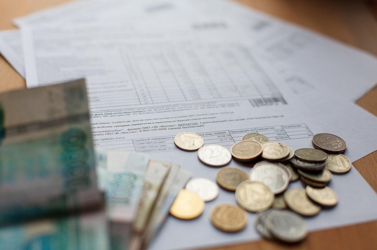 Получить субсидию на оплату услуг ЖКХ стало проще