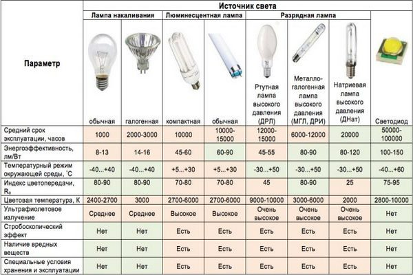 Вступил в силу запрет на дешевые лампочки: сколько теперь будет стоить освещение?