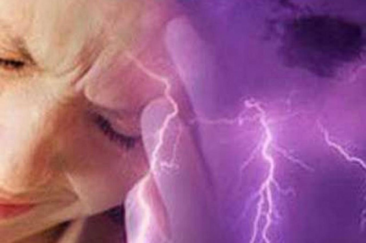 В середине августа 2018 года ожидаются сильные магнитные бури — как уберечь своё здоровье