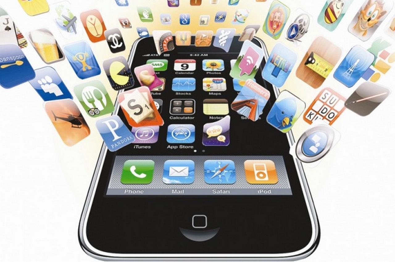 Названо самое опасное мобильное приложение