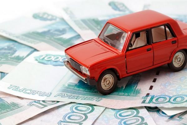 Родителей детей-инвалидов освободят от транспортного налога