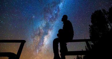 звездное небо,смотреть на небо,гороскоп,