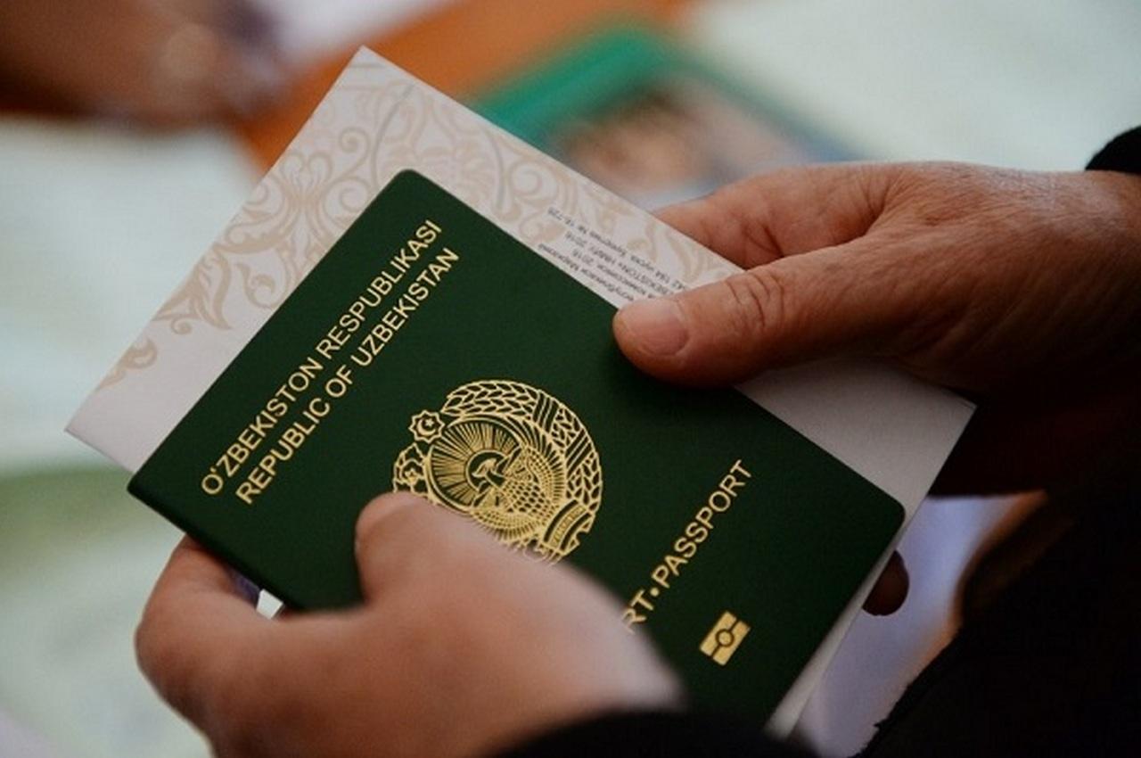 За фиктивную регистрацию иностранца женщине светит до трёх лет лишения свободы