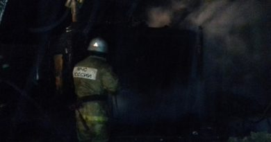 пожар,сгорела баня,Овинищи,Гороховецкий район,