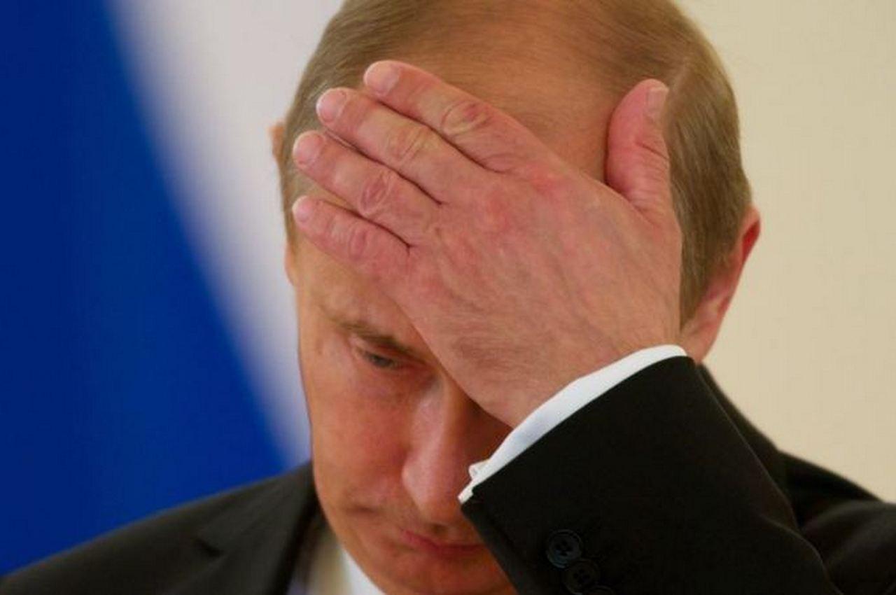Путина и Минздрав попросили снизить срок беременности с 9 до 7 месяцев