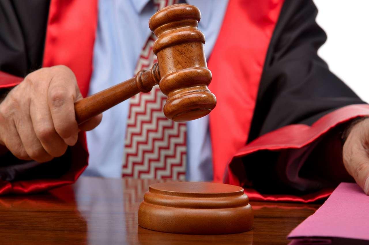 За убийство сожителя женщину приговорили к 7 годам колонии