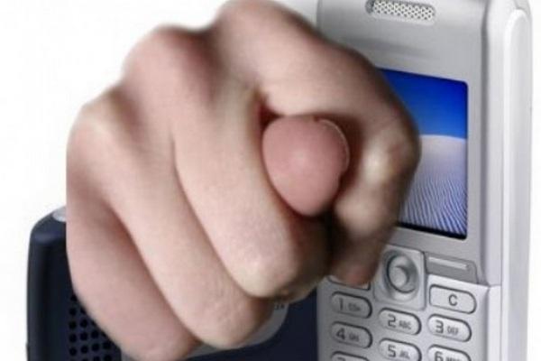 Как узнать, за что снимают деньги с вашего телефона?