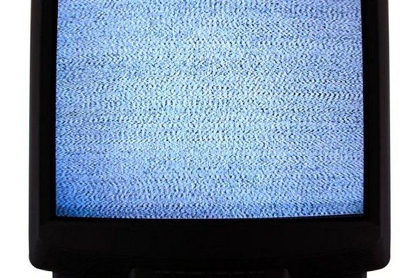 телевидение,