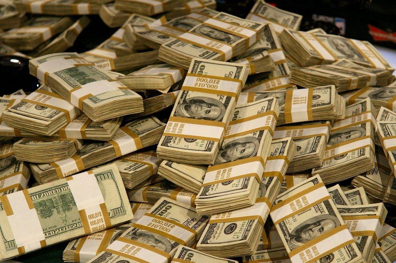 Гороховец и Суздаль получат более 40 миллионов долларов на ремонтно-реставрационные работы