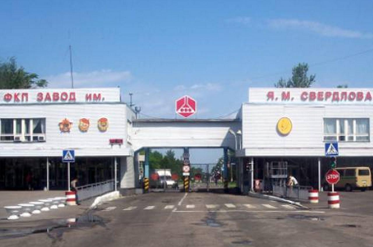 Подробности взрыва на оборонном заводе, где погибли люди