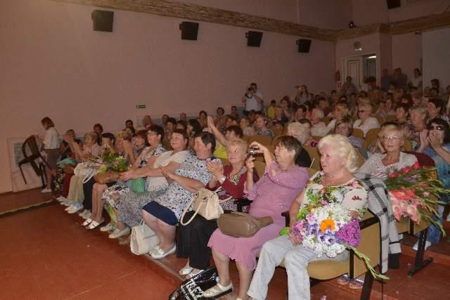 gorohovec kino 2