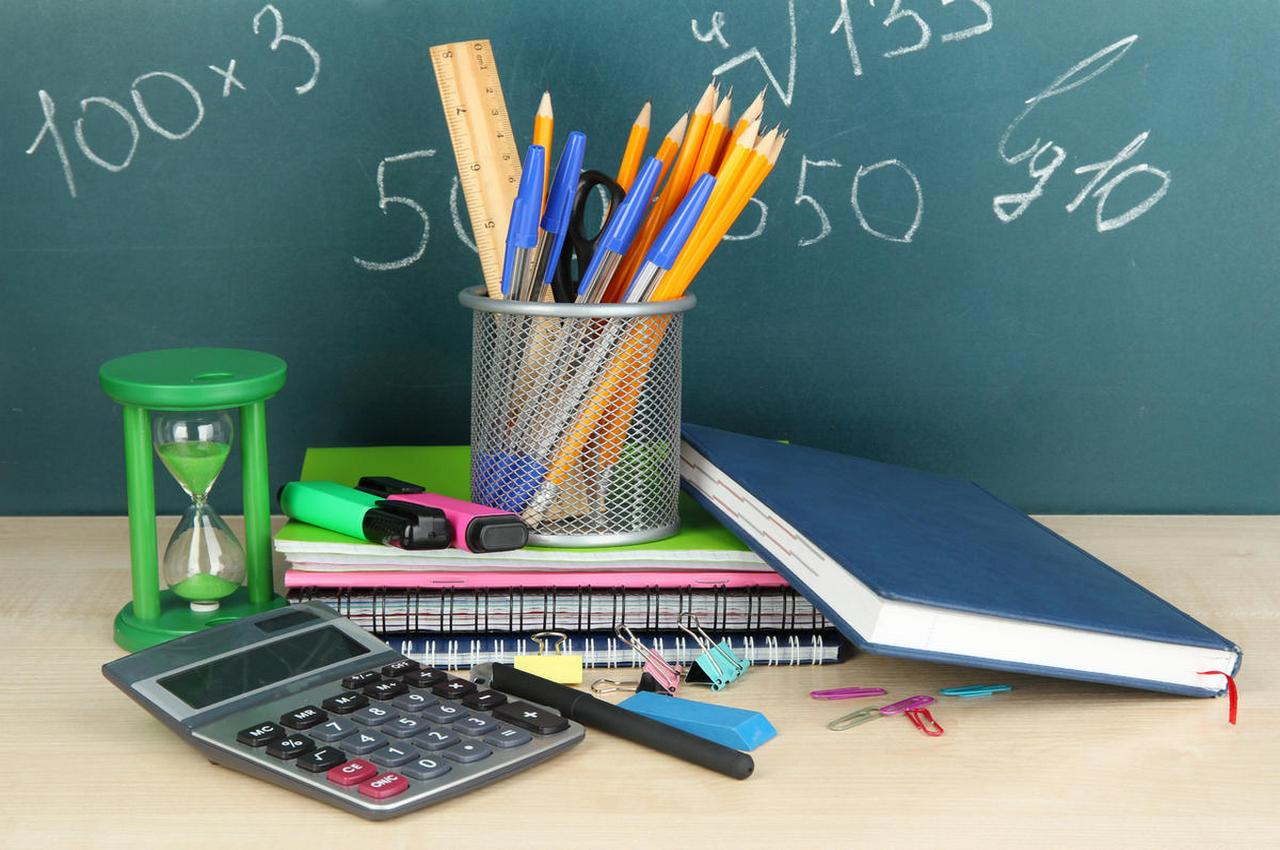 Какие новые предметы с 1 сентября 2018 года будут изучать школьники