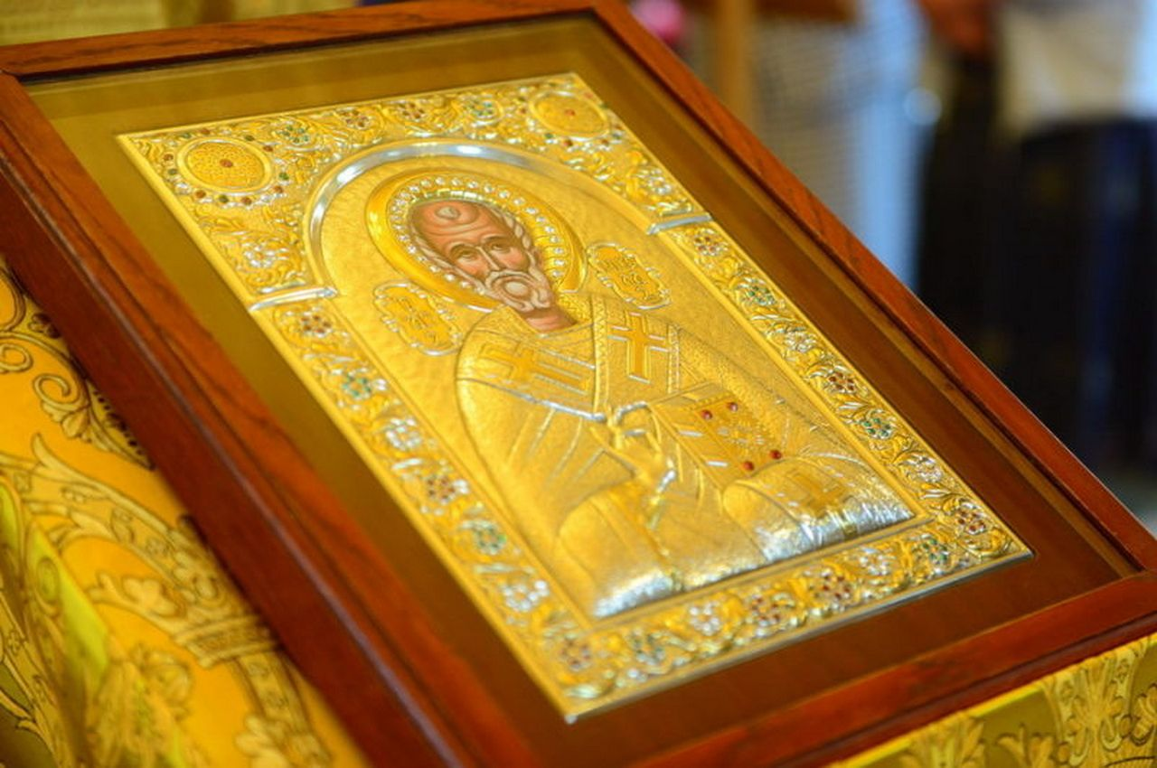 11 августа — Рождество святителя Николая Чудотворца. Что можно и что нельзя делать в этот день