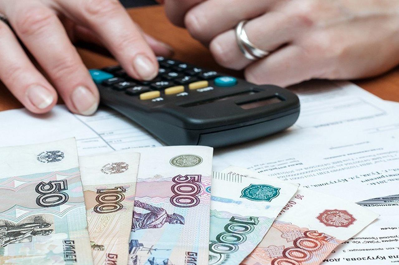 Властями утверждён размер налога, который будет списываться с банковских карт россиян
