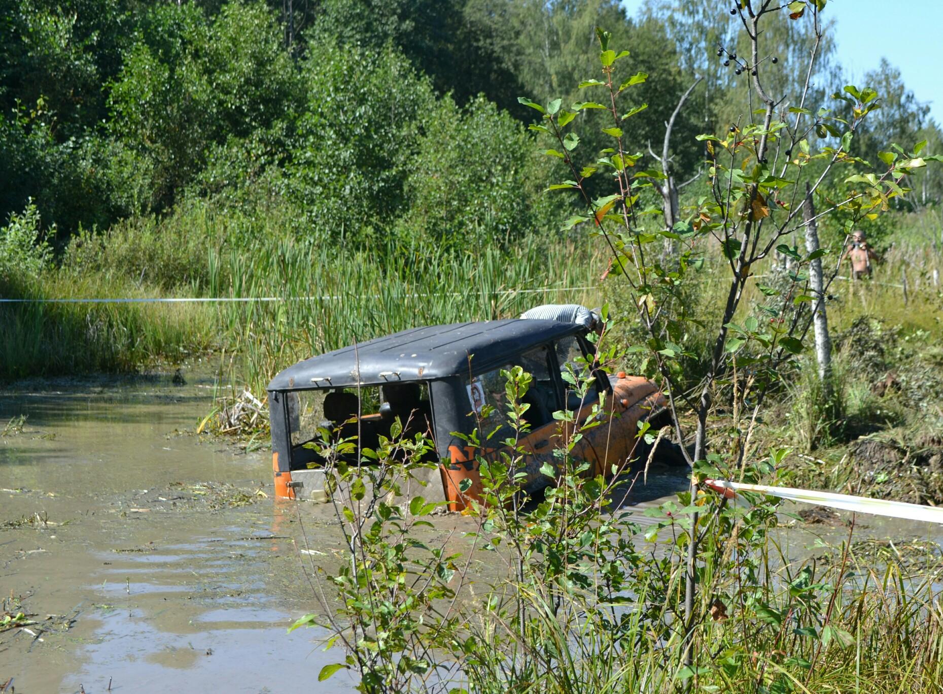 Владимирская область,Вязниковский район,автоэкстрим,охота на волков,Галкино,