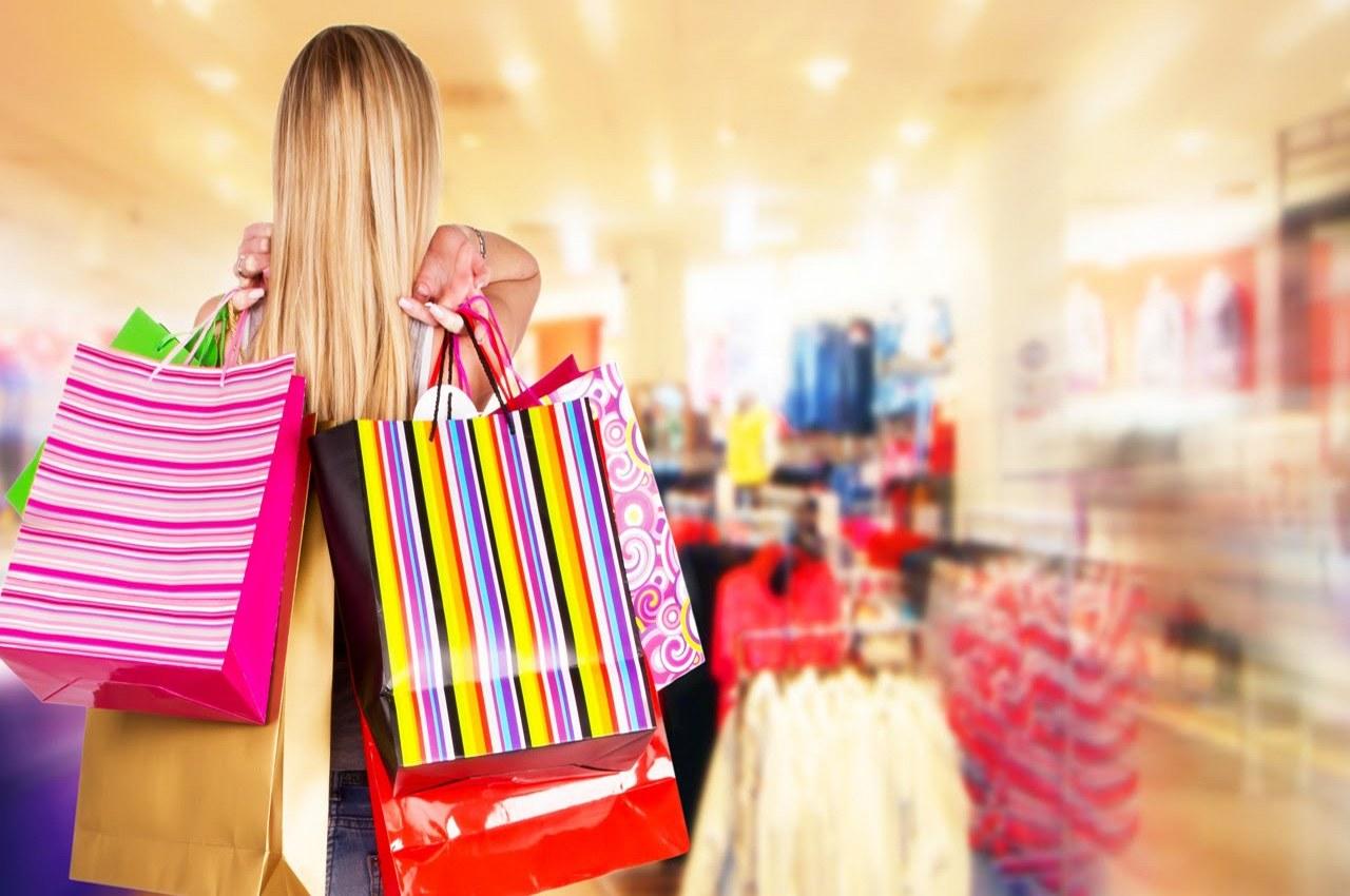 Как совершать покупки в сентябре 2018 года по лунному календарю