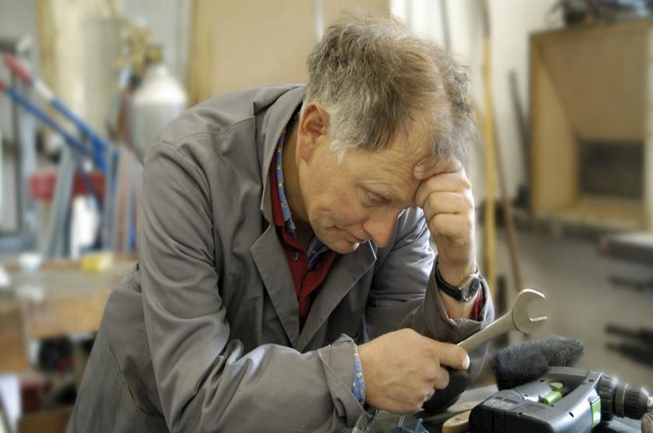Стал известен окончательный размер пенсии работающих пенсионеров