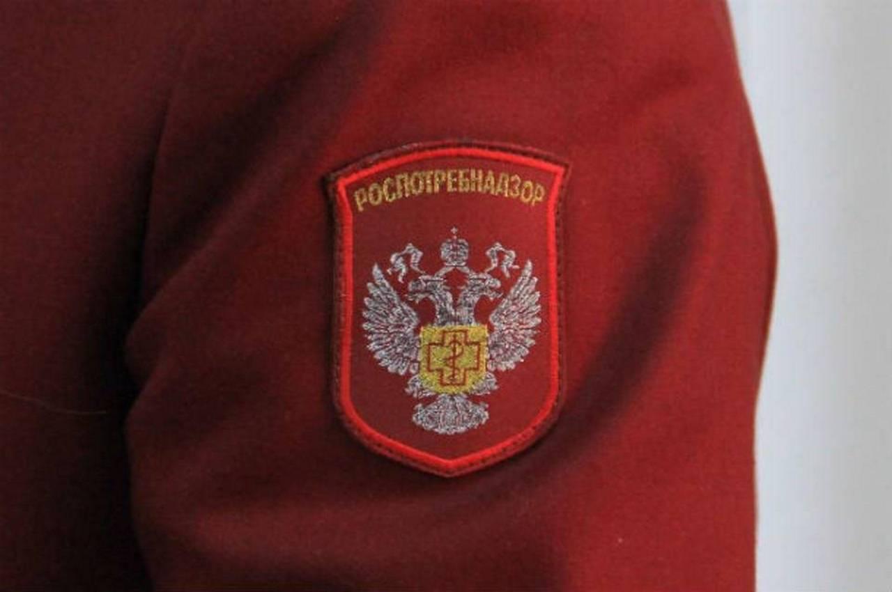 В Вязниковском районе закрыл и магазин из-за антисанитарии