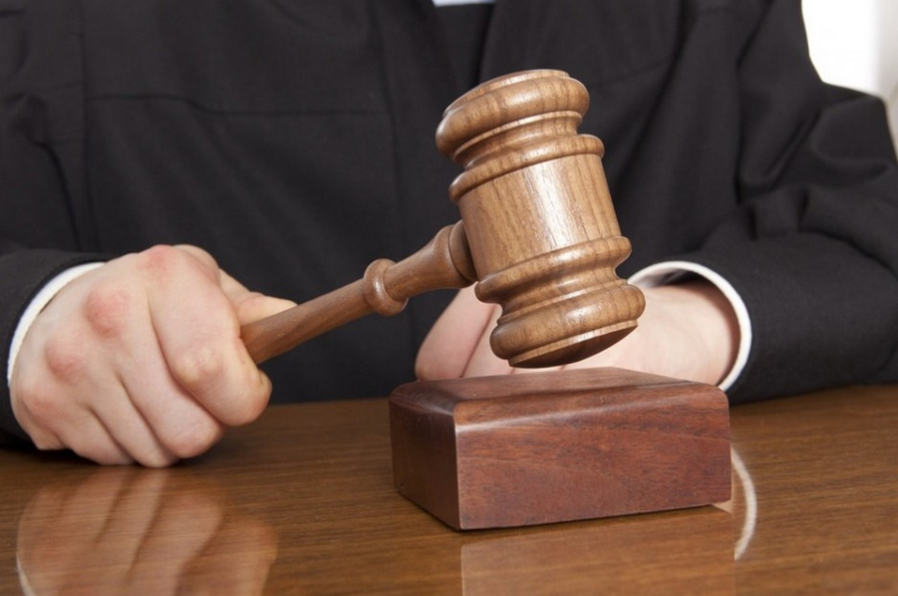 Угольное производство в Галкине закрыли по решению суда