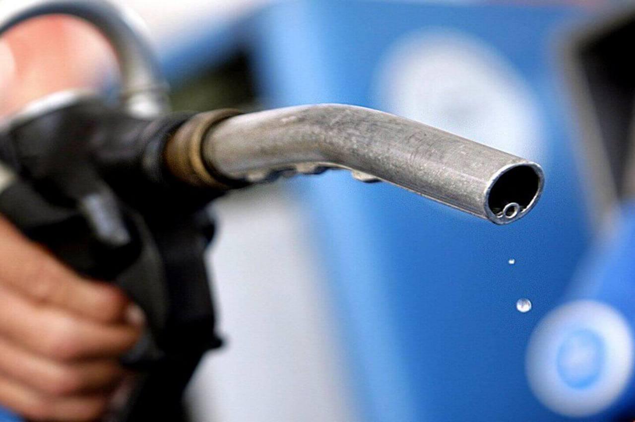 Штрафы за недолив топлива на АЗС увеличатся