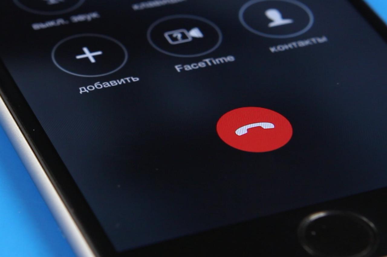 Какие могут быть последствия, если перезвонить на незнакомый номер?