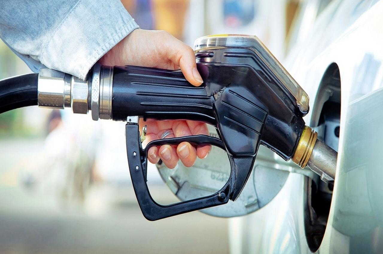 Цены на бензин с 1 сентября 2018 года не вырастут