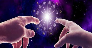 гороскоп,инструкция для знаков Зодиака,