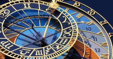 гороскоп,гороскоп на неделю,