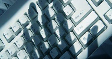 клавиатура,группы смерти,осудили организаторов групп смерти,