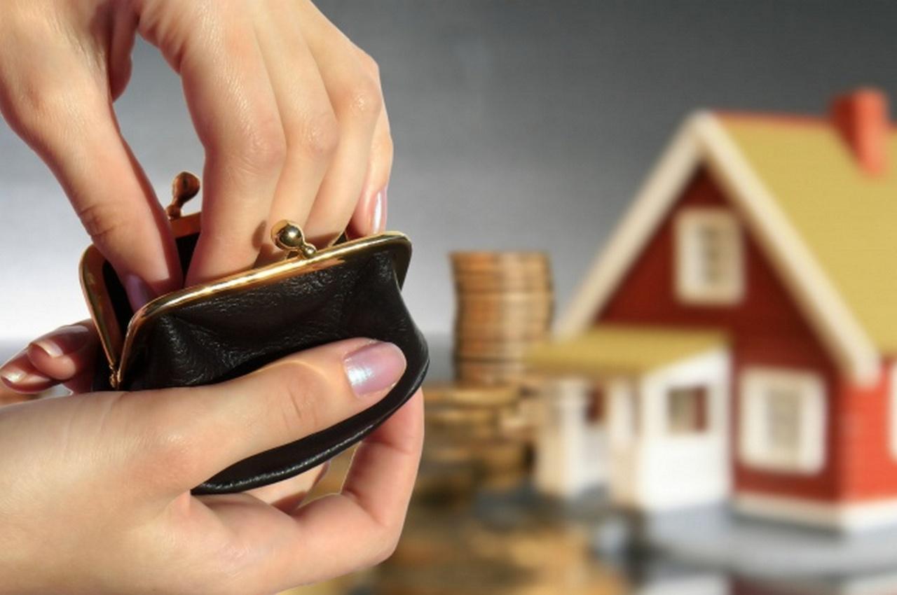 Утверждён закон, который изменяет порядок компенсации на капитальный ремонт в 2018 году