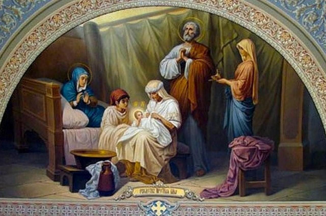 21 сентября — Рождество Пресвятой Богородицы. Что можно и что не рекомендуется делать в этот день?