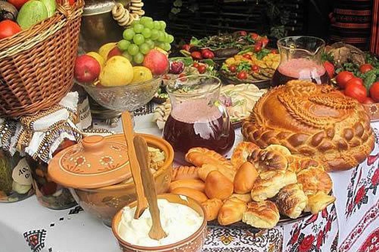 12 сентября — народный праздник Александр Сытник. Что можно и что нельзя делать в этот день