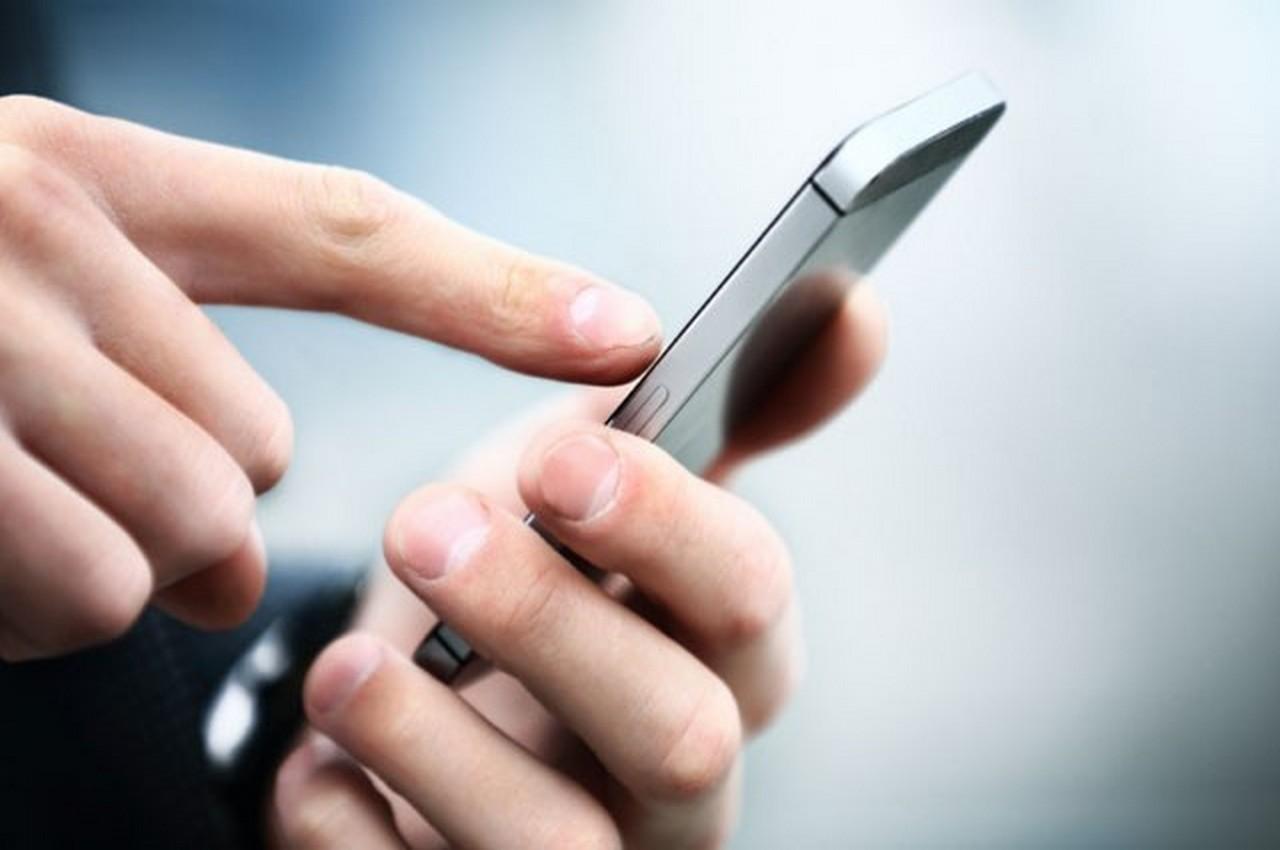 Мобильные операторы связи ввели плату за отправку  SMS на сервисные номера банков