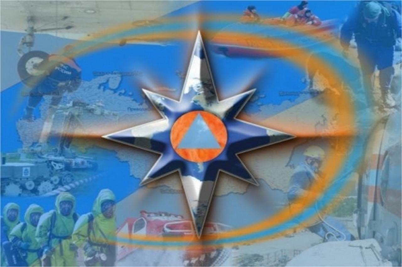 Во Владимирской области завтра начнутся масштабная тренировка сил ГО и ЧС