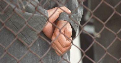 за решёткой,осужден к лишению свободы,строгий режим,
