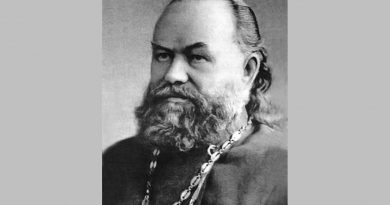 Скипетров Петр Иванович
