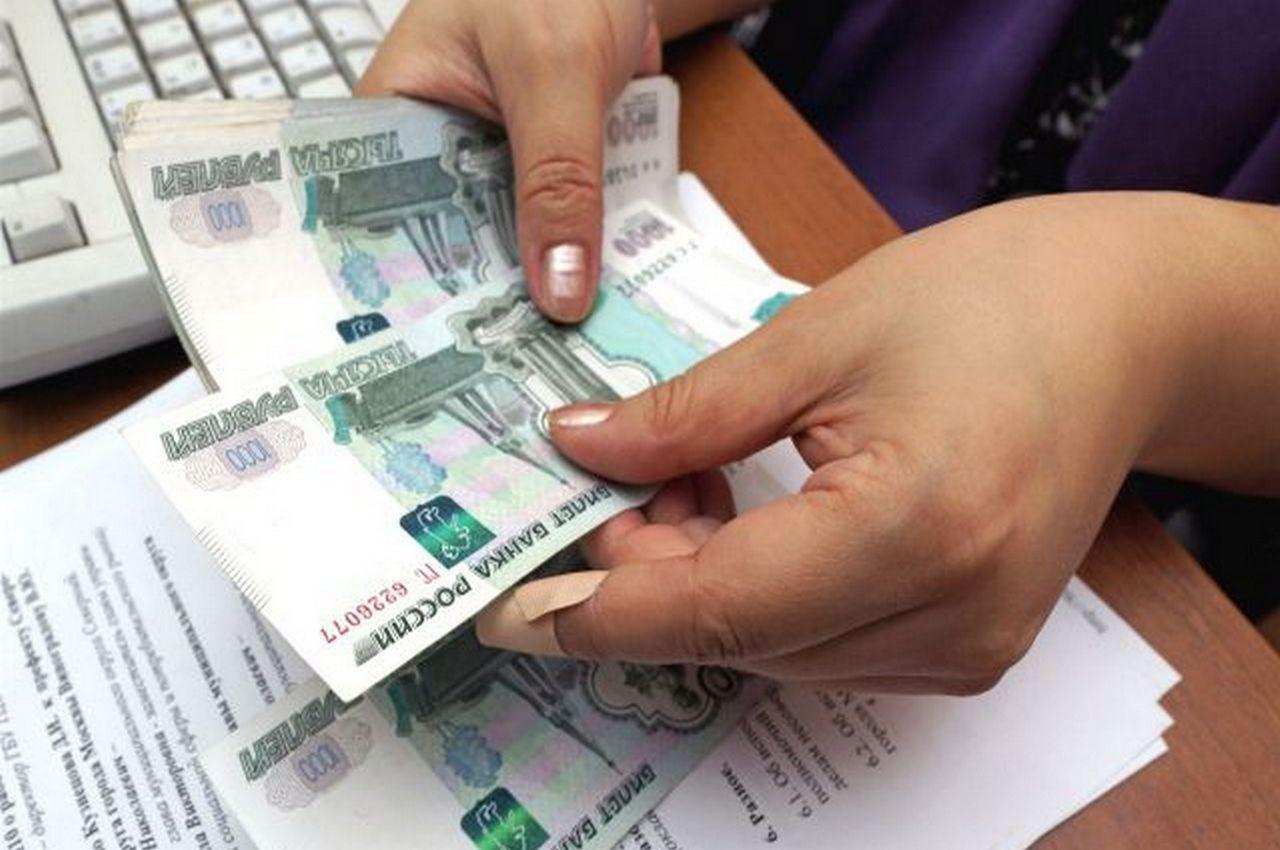 139 миллионов рублей направлено на поддержку населения Вязниковского района