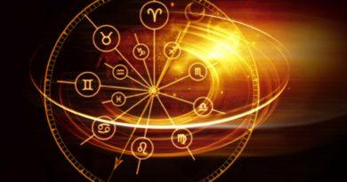 гороскоп,гороскоп на сегодня,гороскоп для всех знаков зодиака,