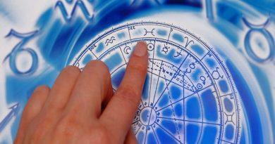 гороскоп,гороскоп на сегодня,гороскоп дня,знаки зодиака,