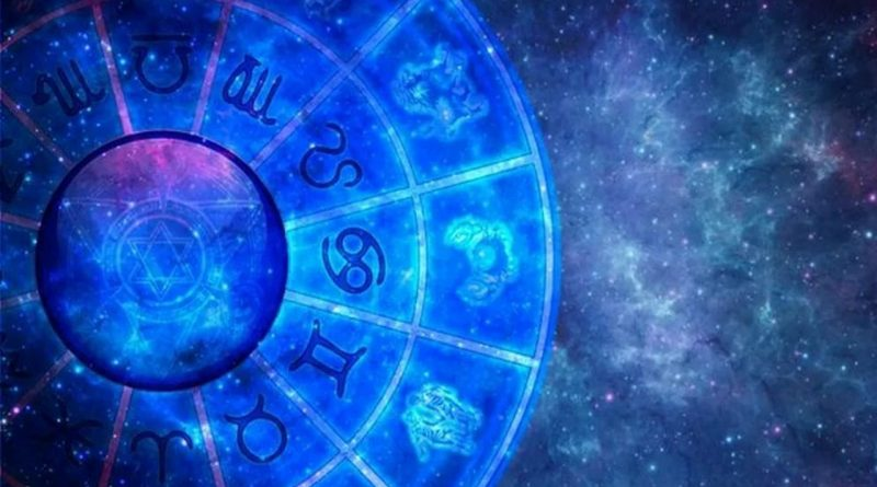 гороскоп на понедельник,гороскоп на каждый день,ежедневный гороскоп,