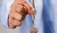 Как получить жилье