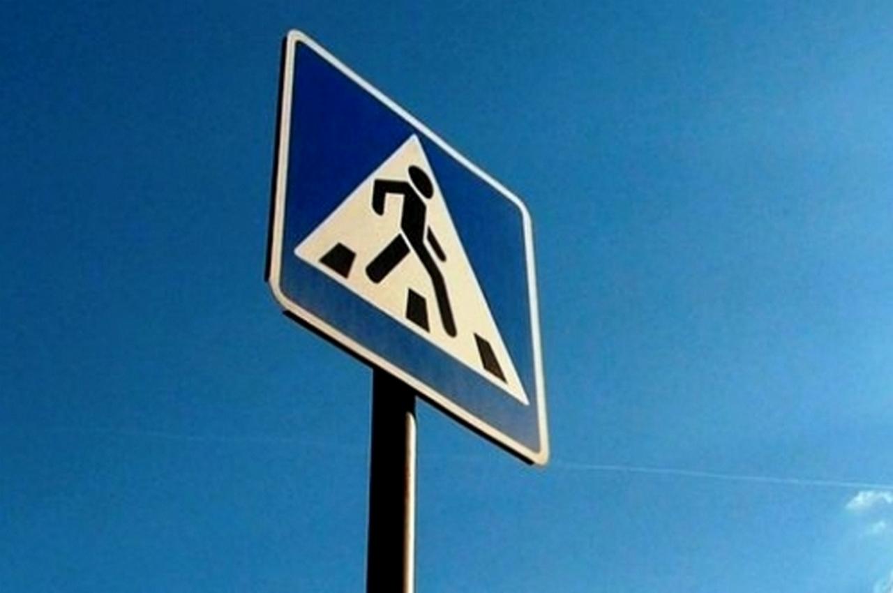 В Гороховце пройдёт операция «Пешеход»