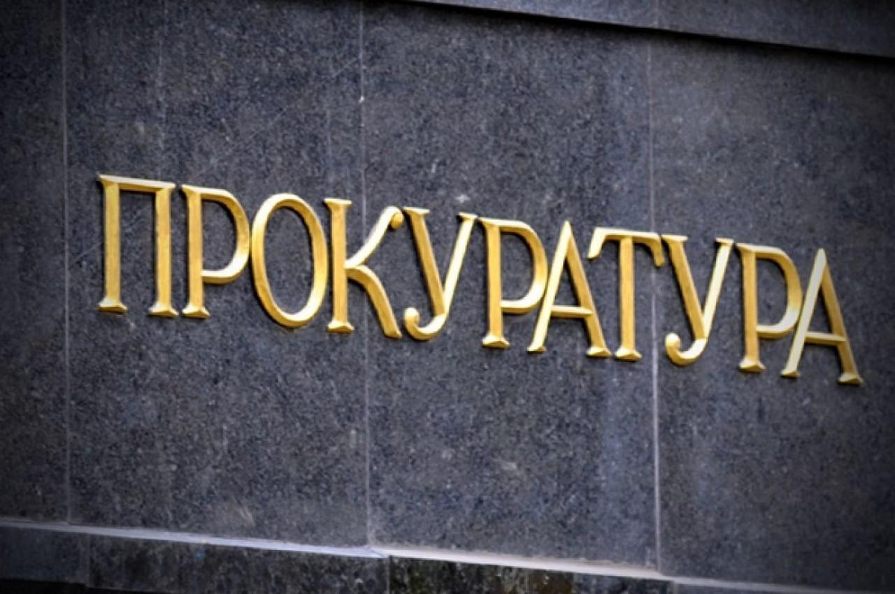 В колониях Владимирской области оборудуют помещения для проведения ежегодного оплачиваемого отпуска