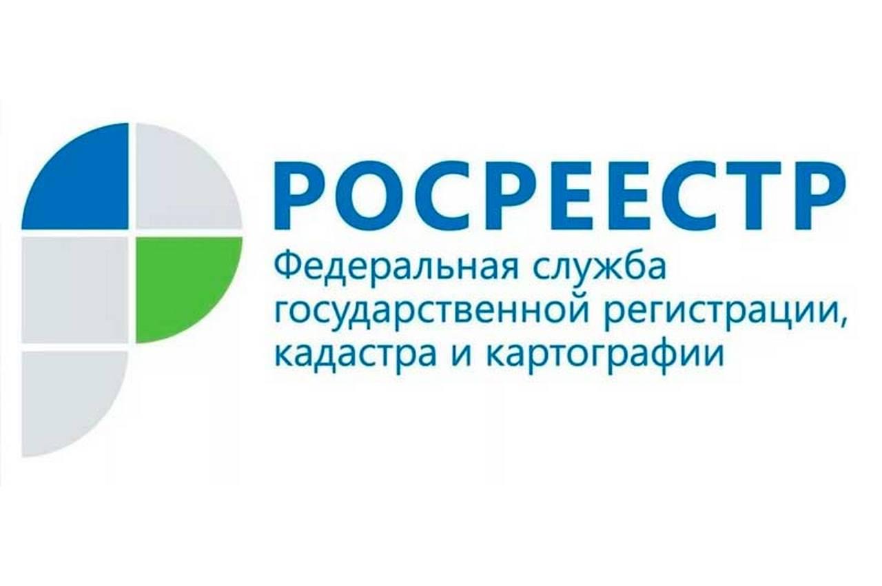 Прямая телефонная линия для жителей Владимирской области