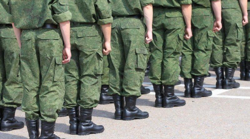 солдаты,срочная служба,призыв,призывники,
