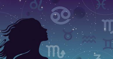 женский гороскоп,гороскоп для женщин,