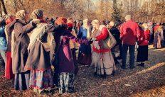 8 ноября — Дмитриев день. Что можно и что нельзя делать в это день