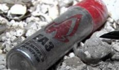 15-летний подросток умер, вдохнув газ для зажигалок