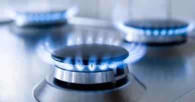 газ,газификация,газовая горелка,
